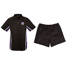 Alderbrook Senior School Boys' Sports Uniform