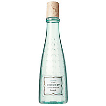 Buy Benefit Remove It Make-up Remover, 177ml Online at johnlewis.com