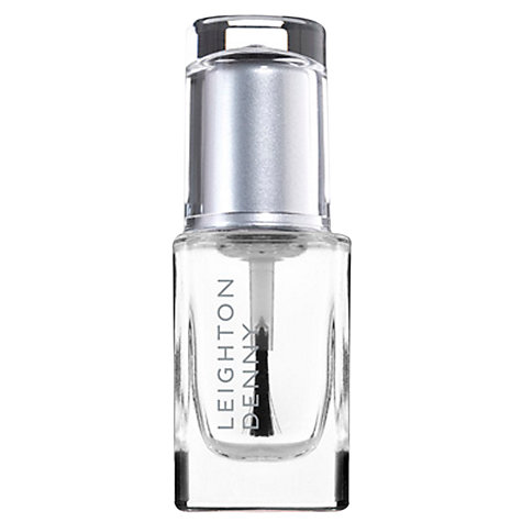 Buy Leigton Denny One For All Nail Treatment Online at johnlewis.com
