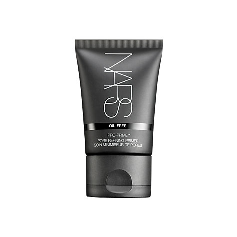 Buy NARS Pore Refining Primer Online at johnlewis.com