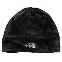 Buy The North Face Denali Thermal Beanie Hat Online at johnlewis.com