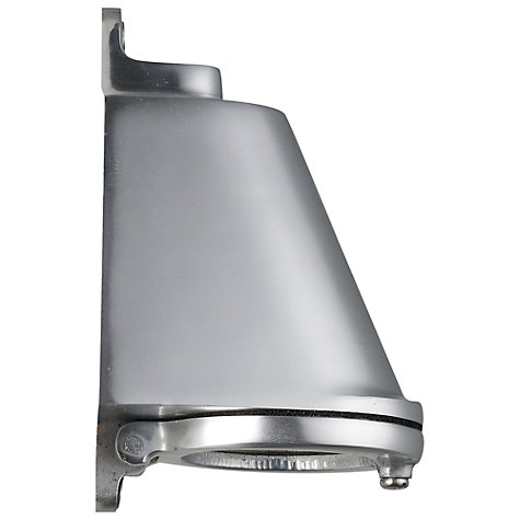 Buy Original BTC Davey Marine Mast Light, Aluminium Online at johnlewis.com