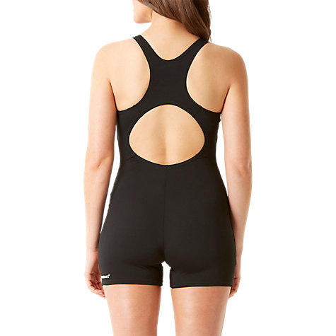 Buy Speedo Myrtle Legsuit Online at johnlewis.com
