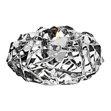 Buy Orrefors Carat Votive Online at johnlewis.com