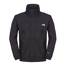 Buy The North Face Men's Resolve Jacket Online at johnlewis.com