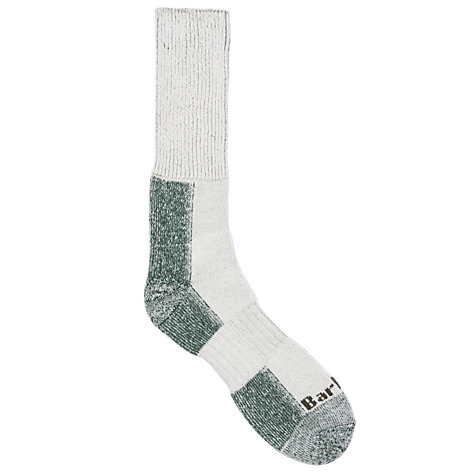 Buy Barbour Technical Eiger Socks Online at johnlewis.com