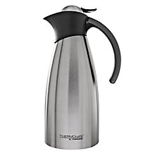 Buy Thermos Swan Carafe, 1.5L Online at johnlewis.com