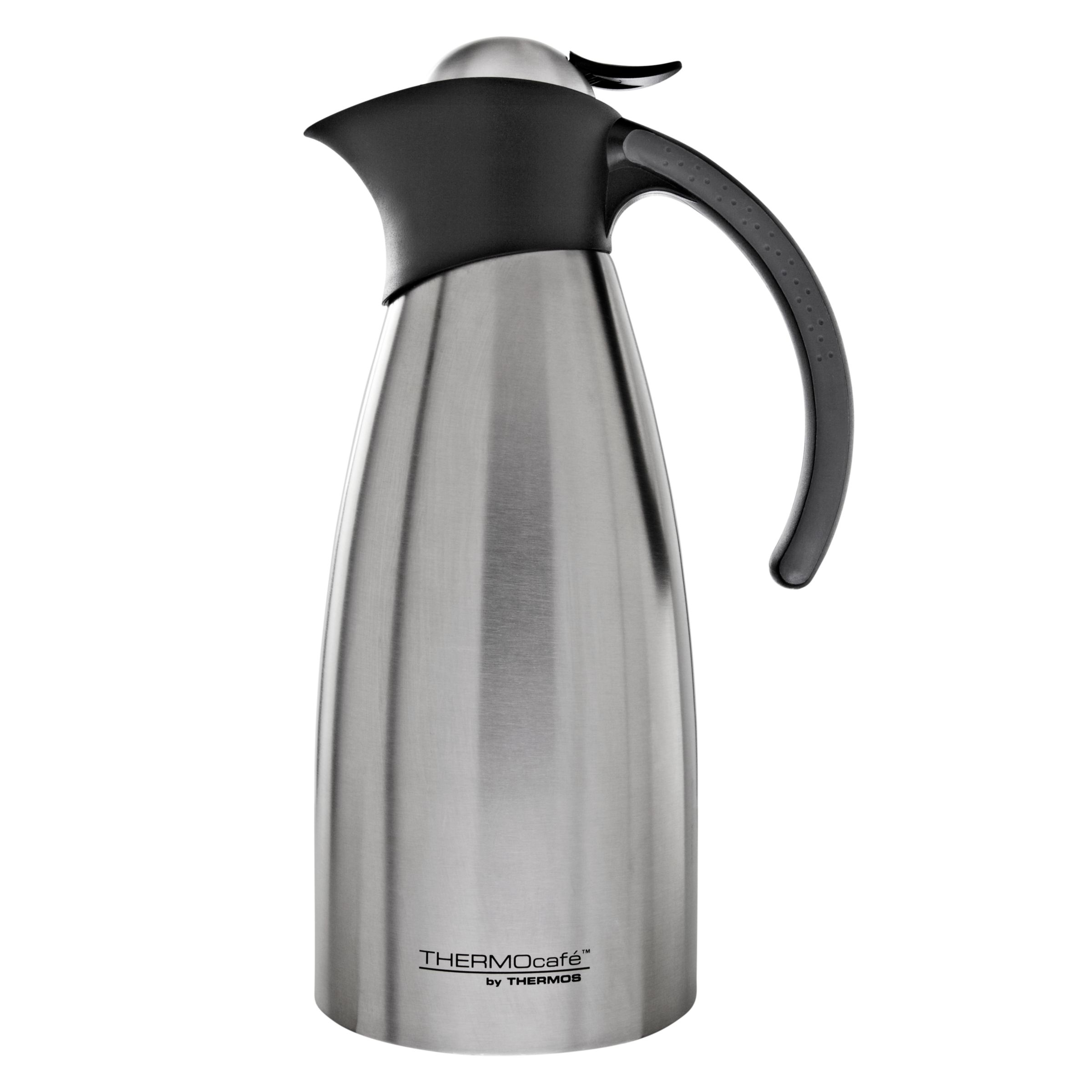 Thermos Swan Carafe, 1.5L