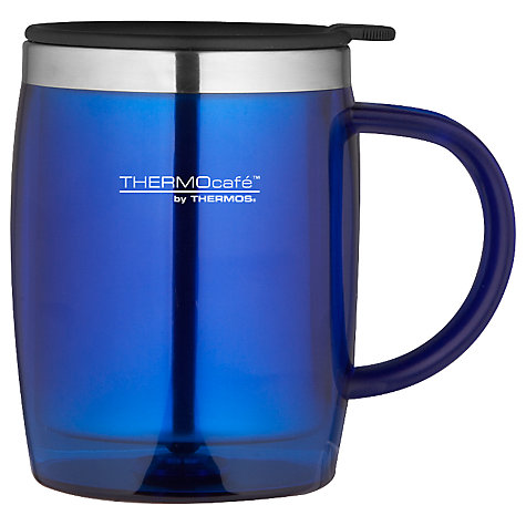 Buy Thermos Desk Mugs Online at johnlewis.com