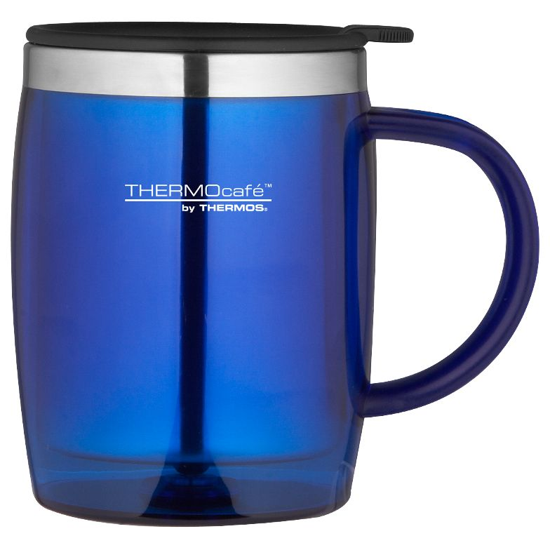 Thermos Thermos Desk Mugs