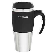 Buy Thermos Voyager Travel Mugs Online at johnlewis.com