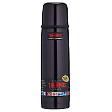 Buy Thermos Light and Compact Flasks Online at johnlewis.com