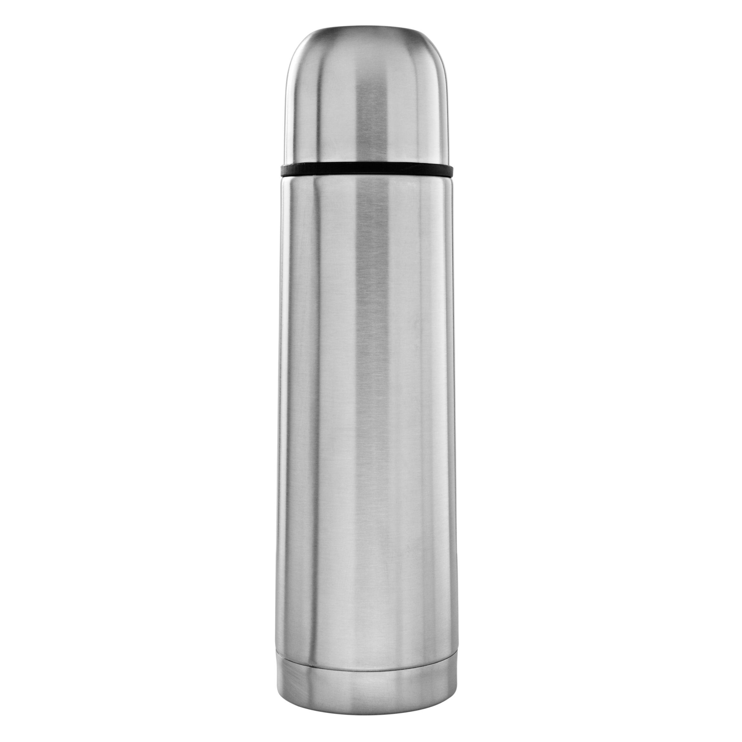 John Lewis Thermal Flask, 0.35L