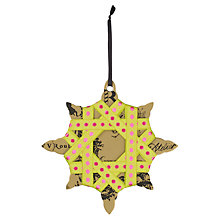 Buy V V Rouleaux Dots Ribbon, 5m Online at johnlewis.com