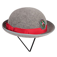 Buy Ashdell Preparatory School Girls' Hat Online at johnlewis.com