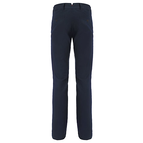 Buy JOHN LEWIS & Co. Heritage Utility Trousers Online at johnlewis.com