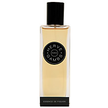 Buy Hervé Gambs Room Spray, Essence de Figuier Online at johnlewis.com
