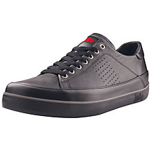 Buy FitFlop Men's Supertone Trainers Online at johnlewis.com