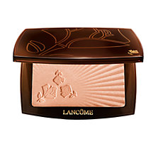 Buy Lancôme Star Bronzer Mineral Matte Online at johnlewis.com