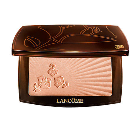 Buy Lancôme Star Bronzer Intense Online at johnlewis.com