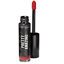 Buy bareMinerals Pretty Amazing Lip Color Online at johnlewis.com