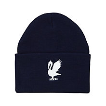 Buy The Perse Pelican Nursery and The Perse Prep School Unisex Beanie Hat Online at johnlewis.com