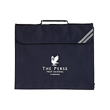 Buy The Perse Pelican Nursery and The Perse Prep School Book Bag Online at johnlewis.com
