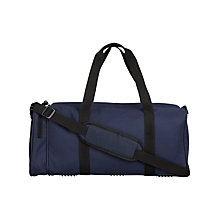 Buy The Perse Prep School Unisex Sports Bag Online at johnlewis.com