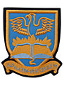 Archbishop Blanche C of E High School Girls' Blazer Badge