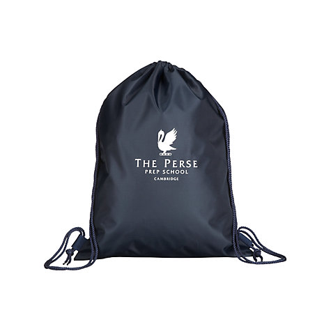 Buy The Perse Prep School Unisex Swim Bag Online at johnlewis.com