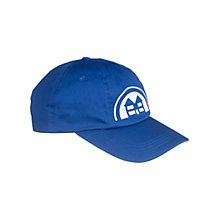 Buy Whitehall School Unisex Baseball Cap Online at johnlewis.com