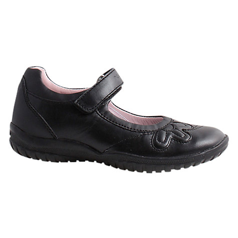 Buy Geox Shadow Shoes Online at johnlewis.com