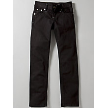 Buy Levi's Jael Slim Fit Jeans Online at johnlewis.com