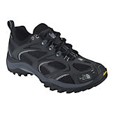 Men's Hiking & Walking Shoes