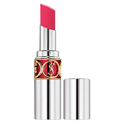 shop for Yves Saint Laurent Candy Volupté Lipstick at Shopo