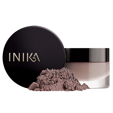 Buy INIKA Mineral Eyeshadow Online at johnlewis.com