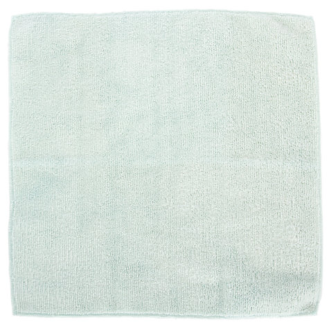Buy John Lewis Face Cloth Online at johnlewis.com