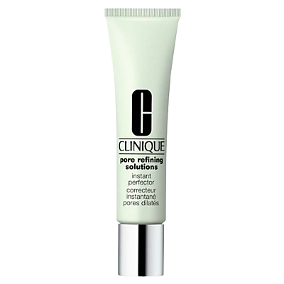 shop for Clinique Pore Refining Solutions Instant Perfector at Shopo