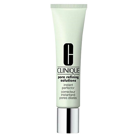 Buy Clinique Pore Refining Solutions Instant Perfector Online at johnlewis.com