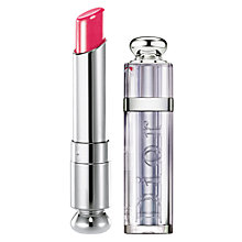 Buy Dior Addict Lipstick Online at johnlewis.com