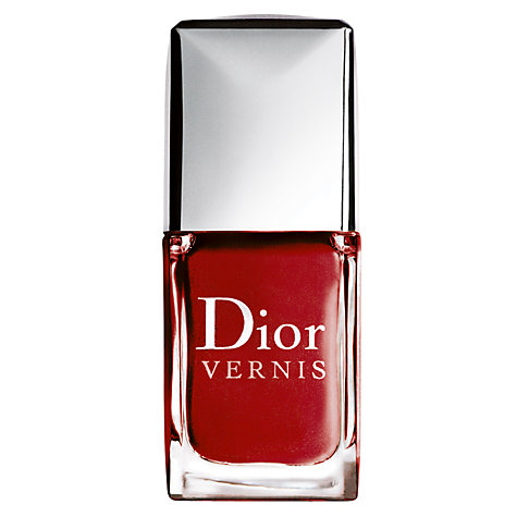Buy Dior Vernis Online at johnlewis.com