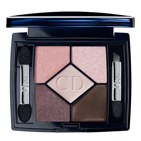 Buy Dior 5 Couleurs Lift Eyeshadow Online at johnlewis.com