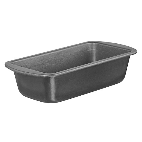 Buy John Lewis Professional Nonstick Loaf Tins Online at johnlewis.com