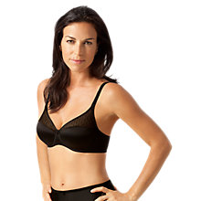 Buy Playtex Tonique Contour Bra Online at johnlewis.com