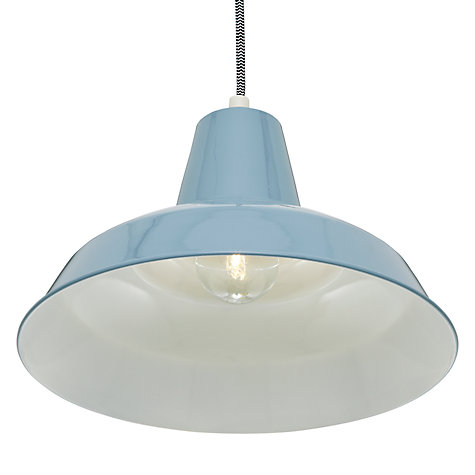 Buy Plumen 11W ES Low Energy Decorative Bulb Online at johnlewis.com