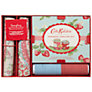 Buy Cath Kidston Preserve Labelling Kit Online at johnlewis.com