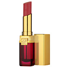 Buy Estée Lauder Pure Color Sensuous Rouge Online at johnlewis.com