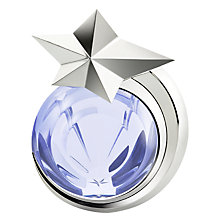 Buy Thierry Mugler Angel Refillable Eau de Toilette Online at johnlewis.com