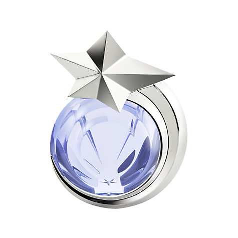 Buy Thierry Mugler Angel Body Cream Online at johnlewis.com