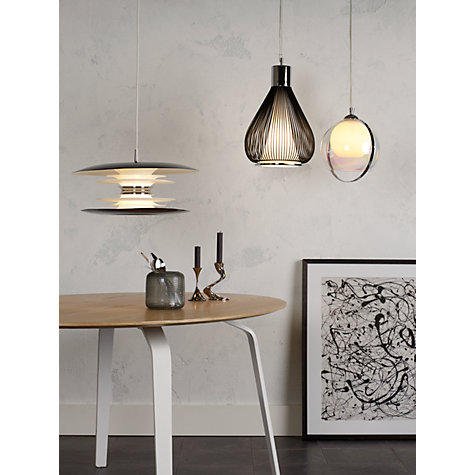 Buy Diablo Pendant Online at johnlewis.com